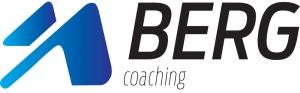 BERG coaching