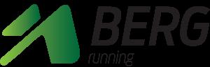 BERG running