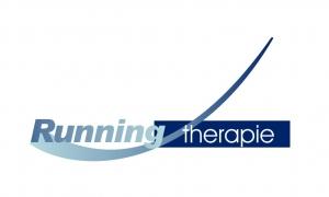 Runningtherapie Nederland